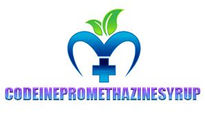 Codeinepromethazinesyrup